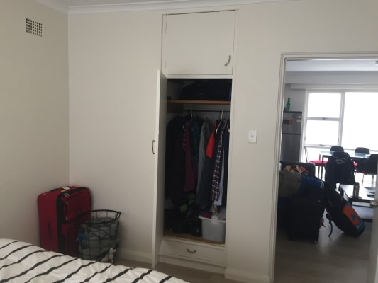$390, Share-house, 2 bathrooms, North Steyne, Manly NSW 2095