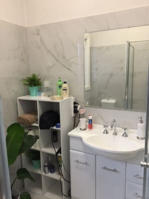 $266, Share-house, 2 bathrooms, Mincha Street, Brunswick West VIC 3055