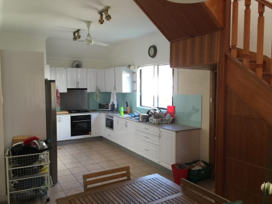 $310, Share-house, 5 bathrooms, Kennedy Street, Kingsford NSW 2032