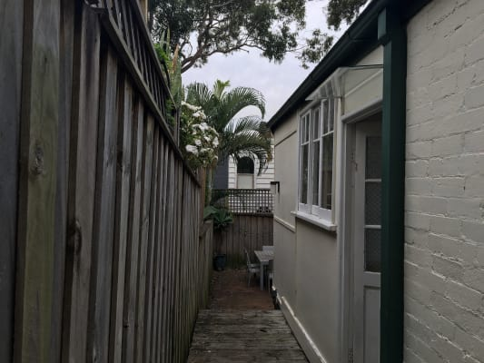 $300, Share-house, 2 bathrooms, Mansfield Street, Rozelle NSW 2039