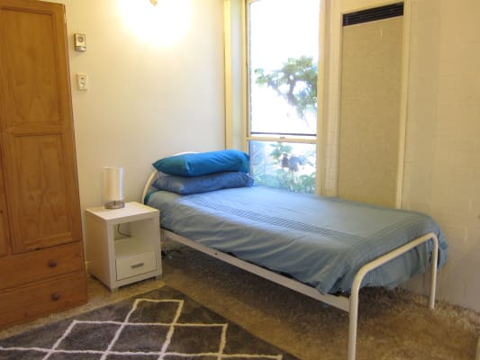 $140, Share-house, 5 bathrooms, Ferntree Gully Road, Mount Waverley VIC 3149