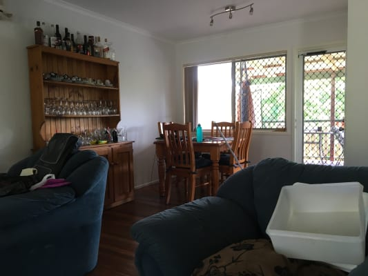 $180, Share-house, 3 bathrooms, Narelle Crescent, Rochedale South QLD 4123