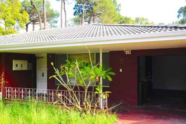 $399, Whole-property, 4 bathrooms, Garvey Street, Waterford WA 6152
