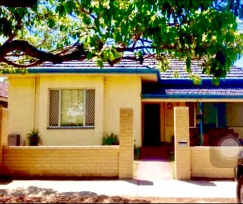 $180, Share-house, 4 bathrooms, Saint Leonards Avenue, West Leederville WA 6007