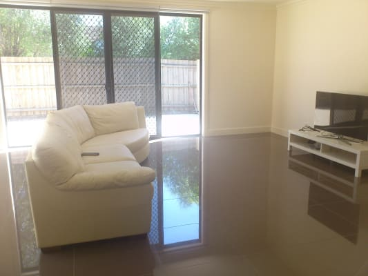 $162, Share-house, 2 rooms, Winston Street, Maidstone VIC 3012, Winston Street, Maidstone VIC 3012