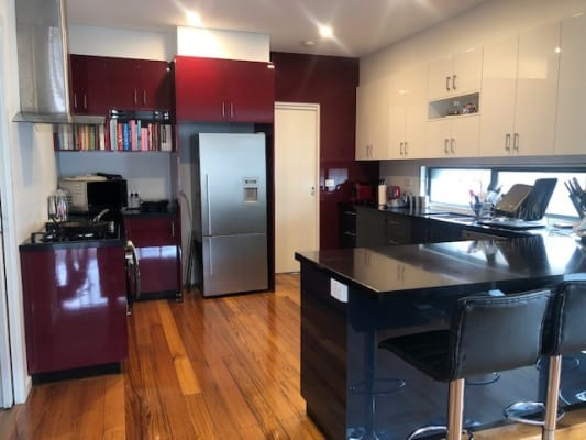 $180-220, Share-house, 3 rooms, Ti-Tree Grove, Seaford VIC 3198, Ti-Tree Grove, Seaford VIC 3198