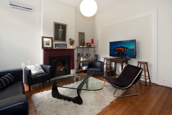 $395, Share-house, 5 bathrooms, South Dowling Street, Redfern NSW 2016