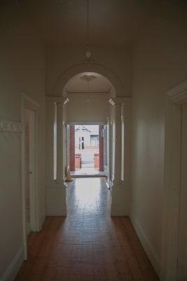 $80, Share-house, 5 bathrooms, McKillop Street, Geelong VIC 3220