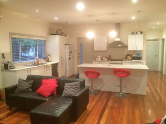 $340, Share-house, 3 bathrooms, King Street, Eastlakes NSW 2018