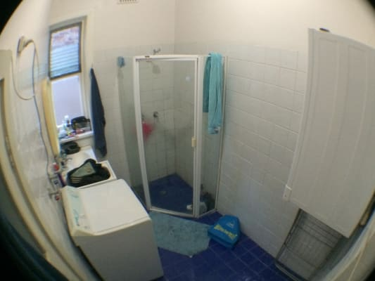 $190, Flatshare, 2 bathrooms, Darlinghurst Road, Potts Point NSW 2011