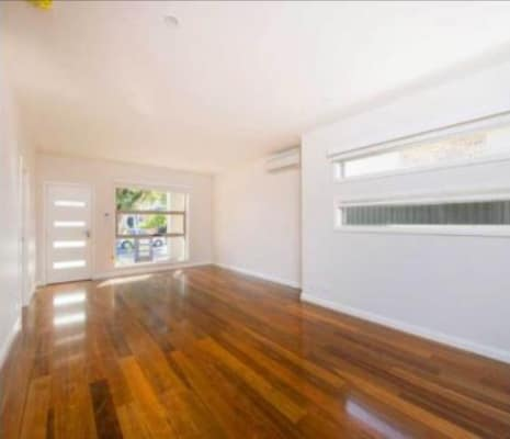 $230, Share-house, 3 bathrooms, Walter Street, Ascot Vale VIC 3032