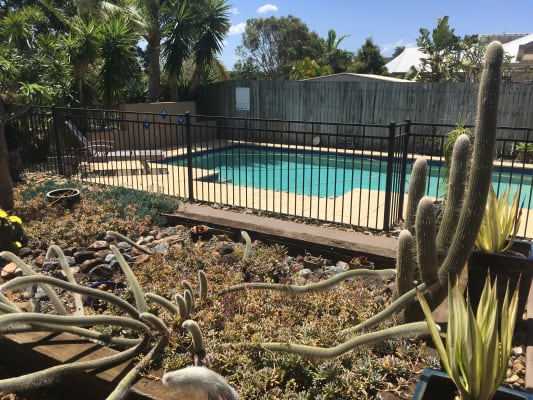 $230, Share-house, 4 bathrooms, Webb Ellis Court, Pelican Waters QLD 4551