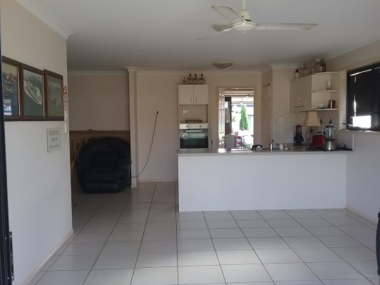 $260, Share-house, 4 bathrooms, Redbank Plains Road, Redbank Plains QLD 4301