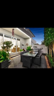 $280, Share-house, 3 bathrooms, Christmas Street, Northcote VIC 3070