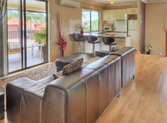 $167, Share-house, 3 bathrooms, Boundary Street, Coopers Plains QLD 4108