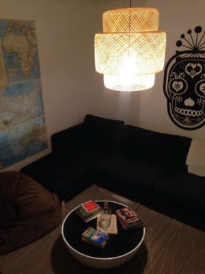 $300, Share-house, 5 bathrooms, Smith Street, Surry Hills NSW 2010