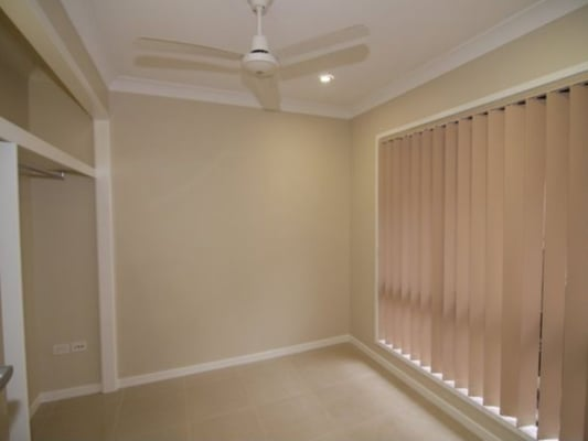 $185, Share-house, 4 bathrooms, The Mores, Nerang QLD 4211