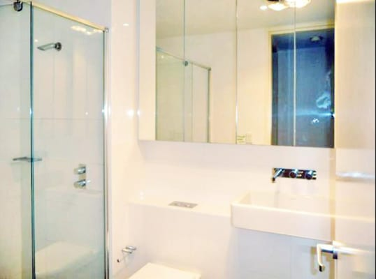$350, Flatshare, 3 bathrooms, Anzac Parade, Kensington NSW 2033