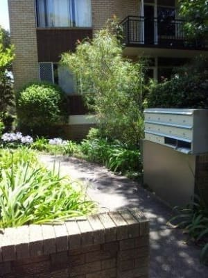 $230, Flatshare, 3 bathrooms, Morton Street, Wollstonecraft NSW 2065