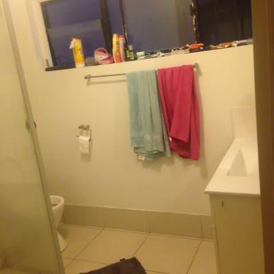 $155, Flatshare, 3 bathrooms, Hoogley Street, West End QLD 4101