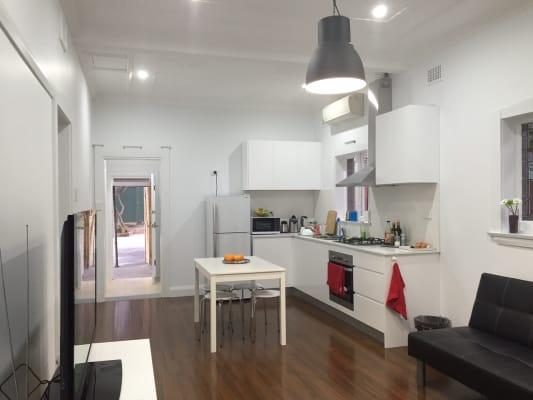 $270, Share-house, 5 bathrooms, Gardeners Road, Rosebery NSW 2018