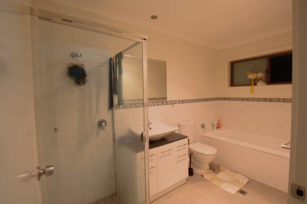 $150, Share-house, 5 bathrooms, Doris Turner St, Forde ACT 2914