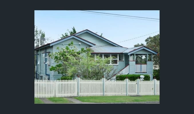 $175, Share-house, 3 bathrooms, Real Avenue, Norman Park QLD 4170