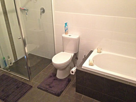 $180, Share-house, 3 bathrooms, Ninth Avenue, Woodville North SA 5012