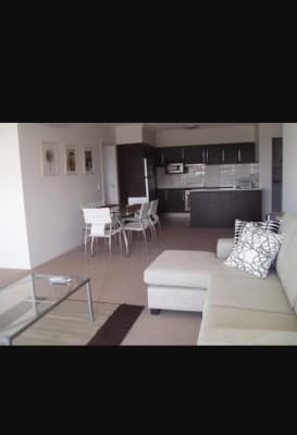 $230, Flatshare, 2 bathrooms, Executive Drive, Burleigh Waters QLD 4220