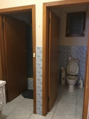 $135, Share-house, 3 bathrooms, Theodore Street, St Albans VIC 3021