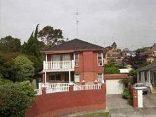 $250, Student-accommodation, 5 bathrooms, Potter Court, Northcote VIC 3070