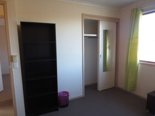 $150, Share-house, 2 rooms, Turramurra Drive, Keysborough VIC 3173, Turramurra Drive, Keysborough VIC 3173
