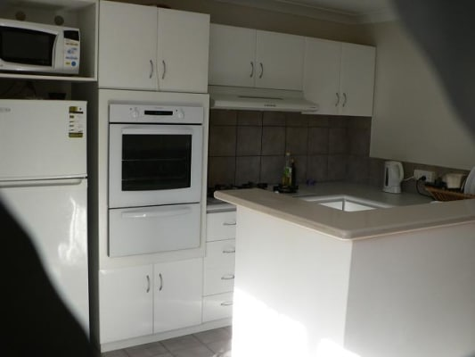 $545, Whole-property, 2 bathrooms, Carr Place, Leederville WA 6007