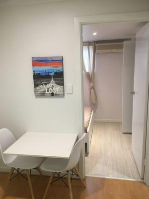 $250, Share-house, 4 bathrooms, Gray Street, Adelaide SA 5000