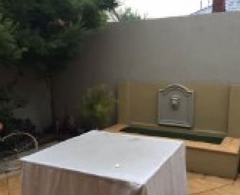 $375, Share-house, 2 bathrooms, Evans Street, Port Melbourne VIC 3207