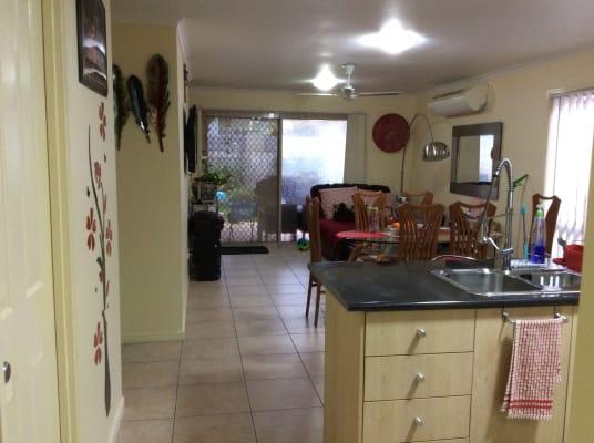 $170, Share-house, 3 bathrooms, Sydenham Road, Sydenham VIC 3037