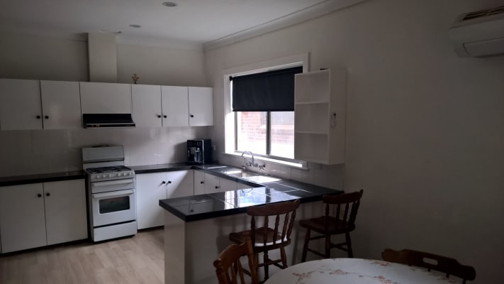 $160, Share-house, 3 bathrooms, Silkes Road, Paradise SA 5075
