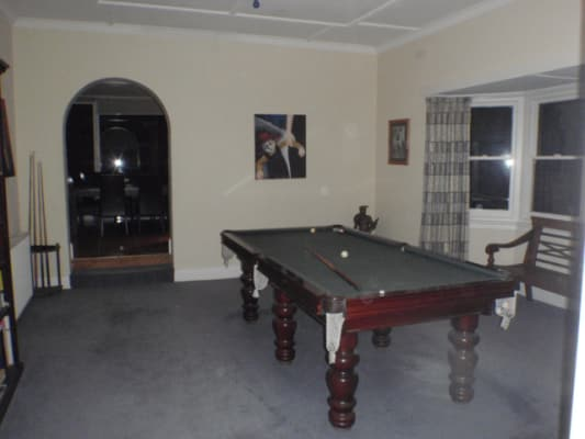$200, Share-house, 5 bathrooms, Riversdale Road, Camberwell VIC 3124