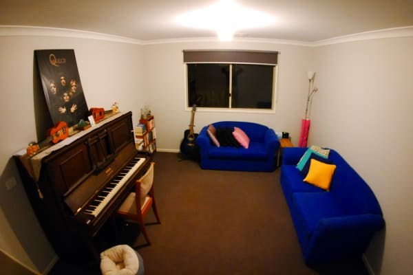 $160, Share-house, 3 bathrooms, Melrose Street, Pakenham VIC 3810