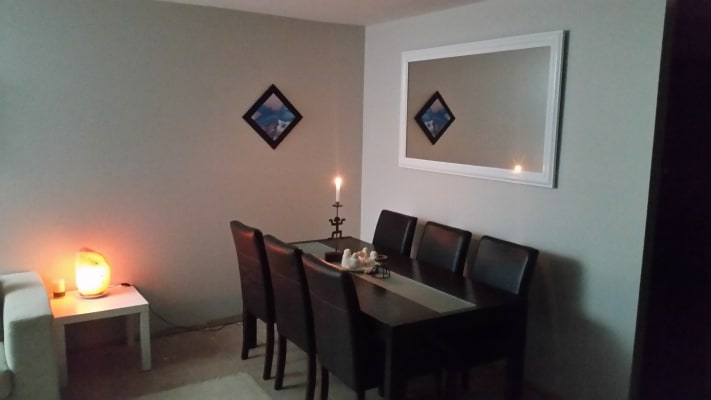 $200, Flatshare, 2 bathrooms, Barooga Crescent, Mooloolaba QLD 4557