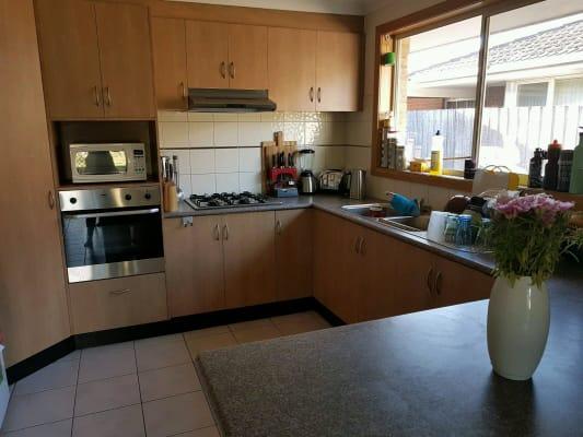 $195, Share-house, 3 bathrooms, Verity Court, Altona Meadows VIC 3028