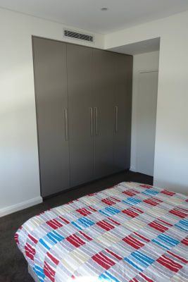 $410, Flatshare, 3 bathrooms, Purkis Street, Camperdown NSW 2050