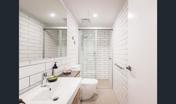 $250, Flatshare, 2 bathrooms, View Street, Mount Gravatt East QLD 4122