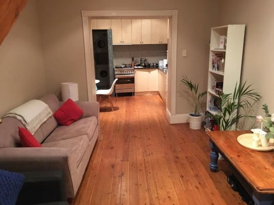 $185, Share-house, 2 bathrooms, Underwood Street, Paddington NSW 2021