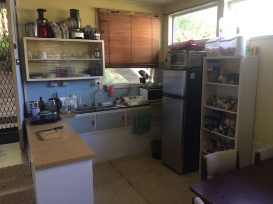 $300, Whole-property, 1 bathroom, Twelfth Avenue, Saint Lucia QLD 4067