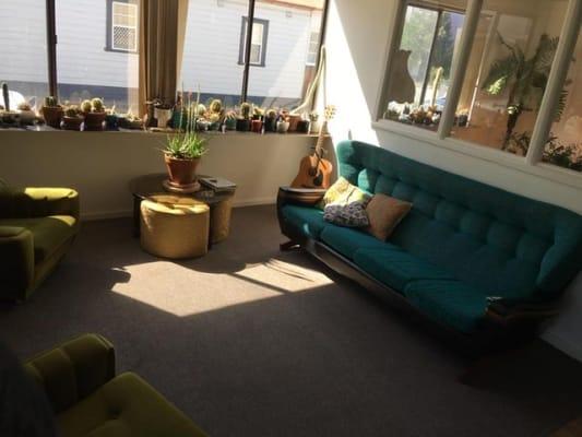 $165, Share-house, 3 bathrooms, Young Street, Carrington NSW 2294