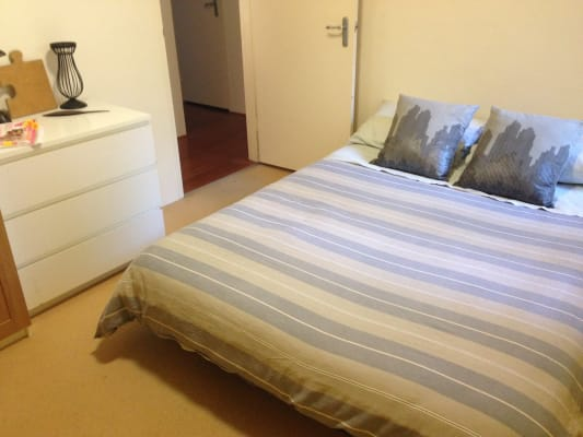 $330, Flatshare, 3 bathrooms, Cliff Street, Manly NSW 2095