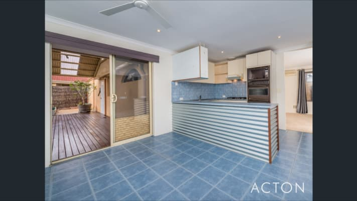 $160, Share-house, 3 bathrooms, Huon Place, Merriwa WA 6030