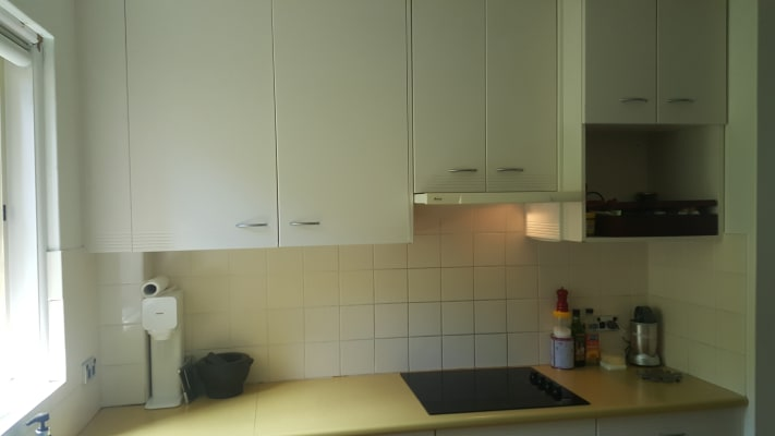 $340, Flatshare, 2 bathrooms, Greycliffe Street, Queenscliff NSW 2096