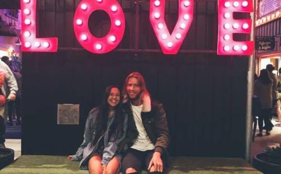Jayke & Chloe